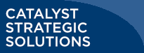 Visit Catalyst Strategic Solutions