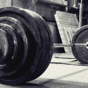 Weighing the Strength of a Barbell Investment Strategy
