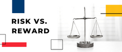Need expertise with derivative hedging? We can help