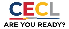 CECL Solutions 238x103