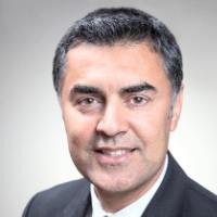 Naseer Nasim