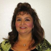 Cristina Casto