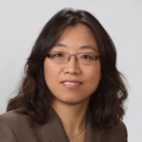 Cynthia Shi