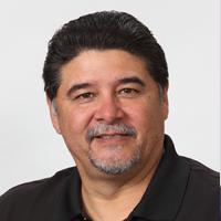 Frank Lugo