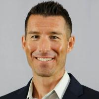 Jason Hulin
