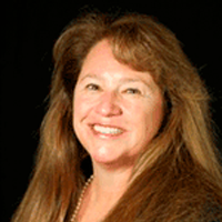 Kathy Gensler