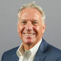 Kevin Schlangen