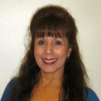Patti Gamez