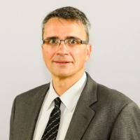 Paul Shorkey