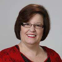 Sharon Begarney